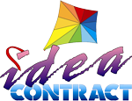 LOGO-IDEACONTRACT